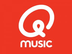 Q-Music – The Party (Zaterdag 13 mei)
