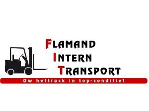 Flamand Intern Transport