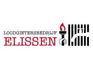 Loodgietersbedrijf Elissen