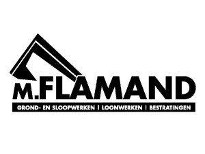 M. Flamand