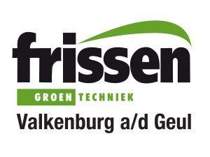 Frissen Groen Techniek