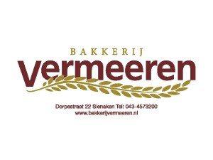 Bakkerij Vermeeren
