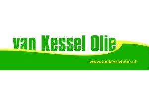 van Kessel Olie