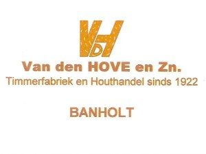 Van den Hove