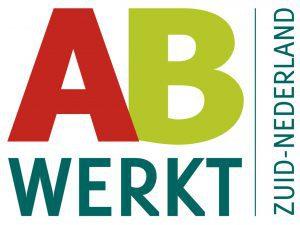AB Werkt