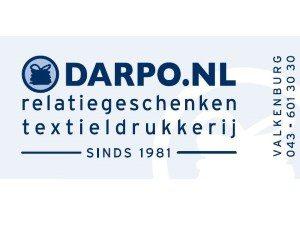Darpo
