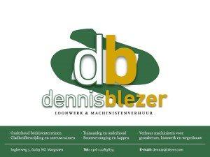 Dennis Blezer