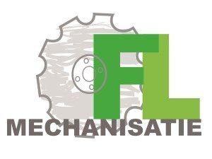 FL Mechanisatie