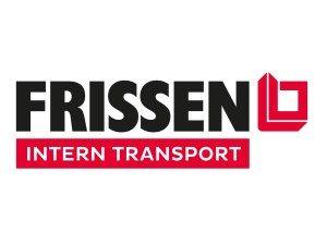 Frissen Intern Transport