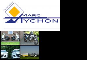 Marc Tychon