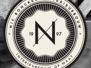 Nic Ronckers