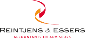 Reintjens&Essers accountants en adviseurs