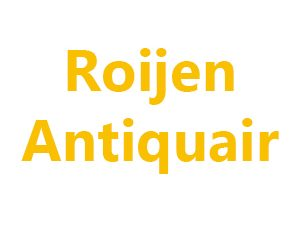 Roijen Antiquair