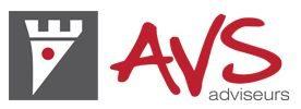 AVS Adviseurs