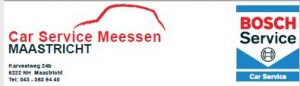 Car Service Meessen