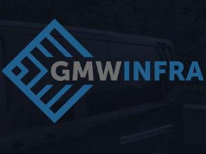 GMW Infra