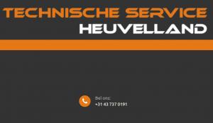 Technische Service Heuvelland