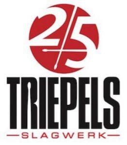 Triepels Slagwerk