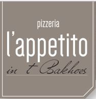 L'Appetito Pizzeria