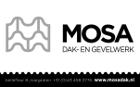 Mosadak