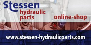 Stessen Hydraulic Parts