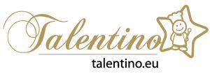 Talentino